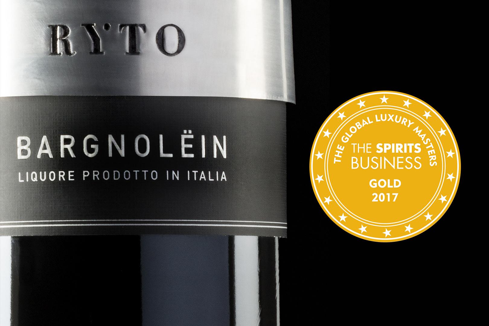 ryto-award-bargnolein-ryto