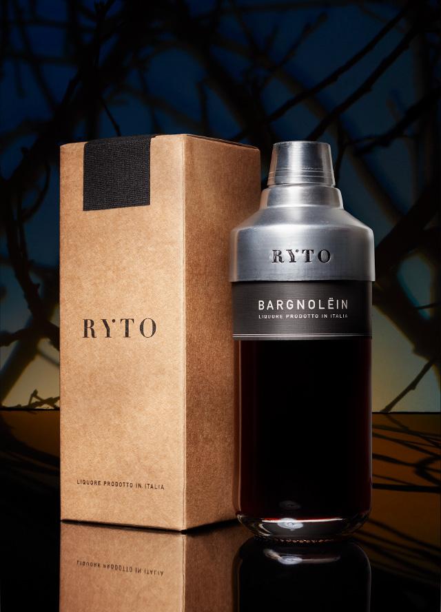 ryto-bargnolein-liquore-prodotto-in-italia-giovanni-tirotto-luca-camminati-italy