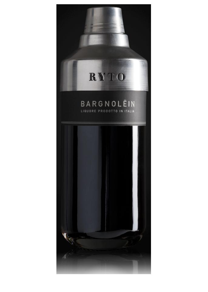 ryto-bargnolein-liquore-gio-tirotto
