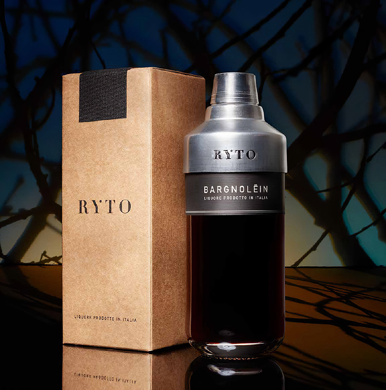 ryto-bargnolino-gio-tirotto-packaging-edit